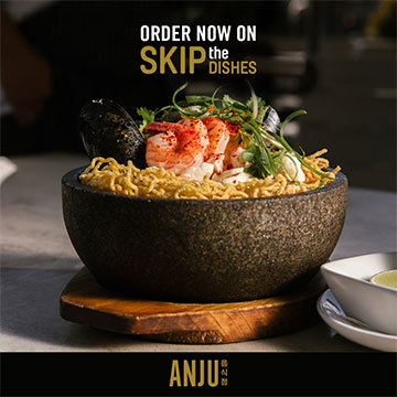 AnjuIG-SkipTheDishes-July172017.jpg