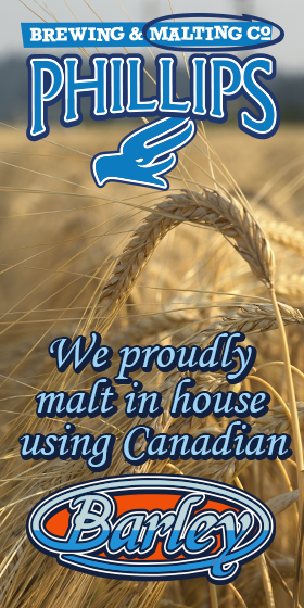Phillips-Malting-Ad-1.png