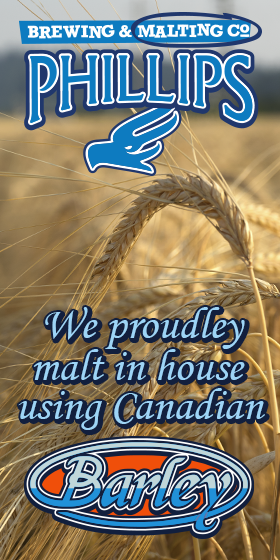 Phillips-Malting_Ad.png