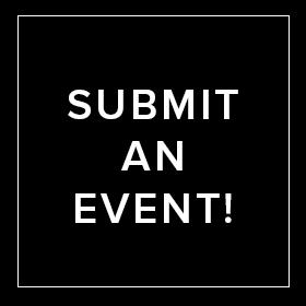 Submit-event-button.jpg