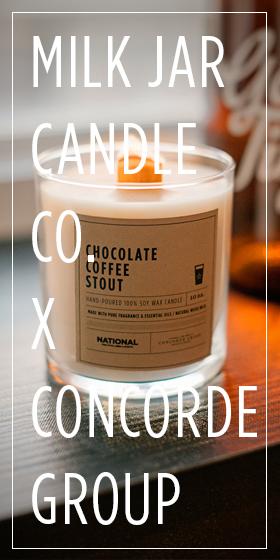 NTNL-candle-ad.jpg