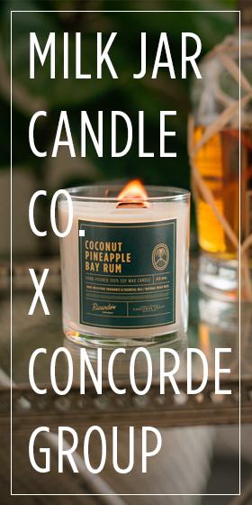 Ricardos-candle-ad.jpg