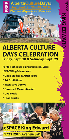 cSPACE-Alberta-Culture-Days-2018-VERN-AD-01-copy.png