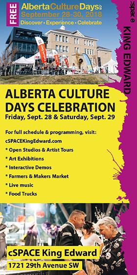 cSPACE-Alberta-Culture-Days-2018-VERN-AD-01-copy.png
